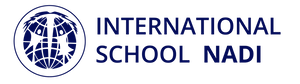 International School Nadi Logo